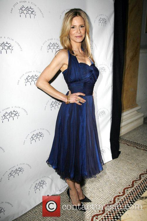 New York Stage and Film Annual Gala held...