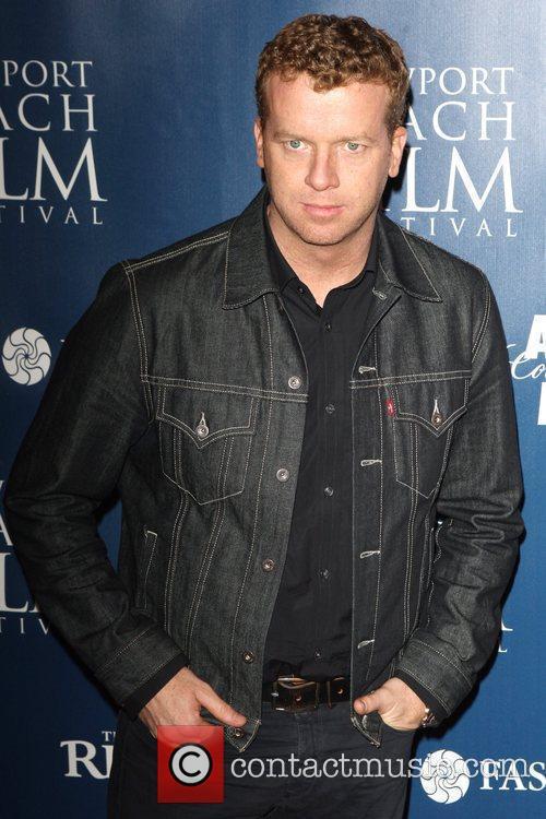 Director McG  2009 Newport Beach Film Festival...