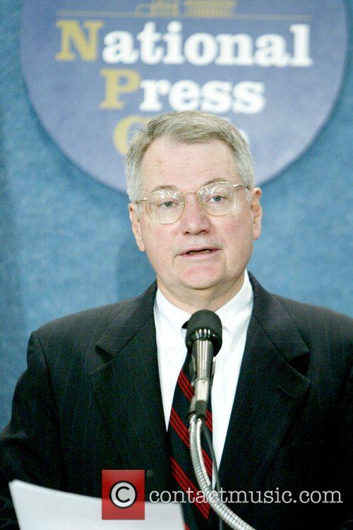 Bill Hampel 3