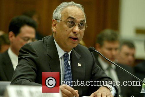 Deven Sharma Committee on Oversight and Government Reform...