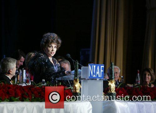 Gina Lollobrigida 4