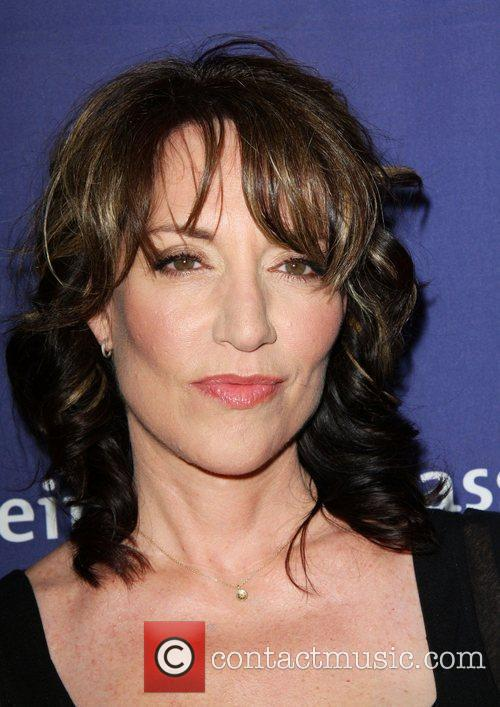 Katey Sagal The Alzheimer's Association's 17th Annual A...