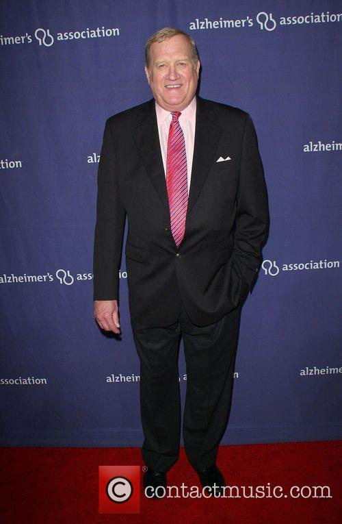 Ken Howard and Beverly Hilton Hotel 1