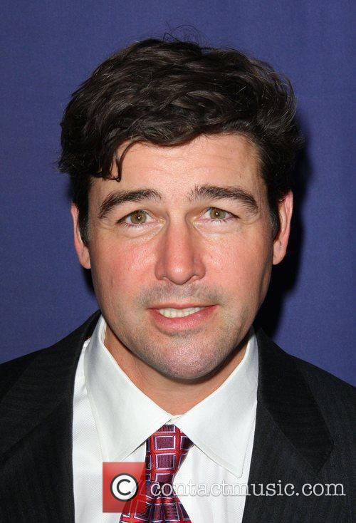 Kyle Chandler The Alzheimer's Association's 17th Annual A...