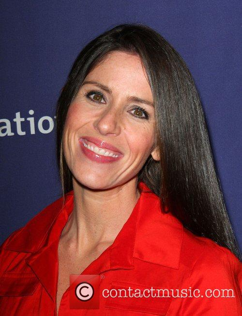 Soleil Moon Frye and Beverly Hilton Hotel 5