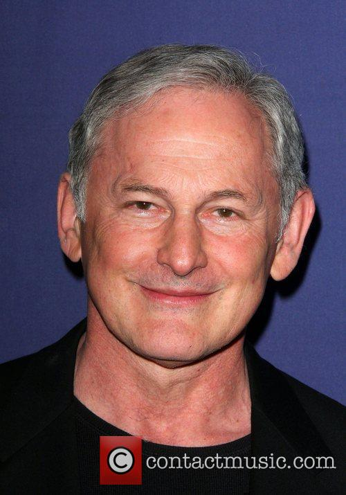 Victor Garber The Alzheimer's Association's 17th Annual A...