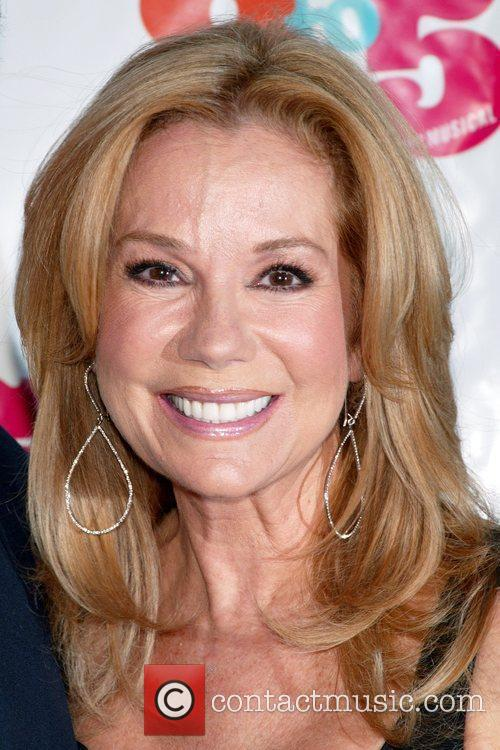 Kathie lee and daughter fight on air myideasbedroom com