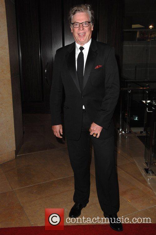 Christopher Mcdonald 2