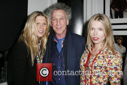 Alexandra Richards, Beatles and Rolling Stones 10