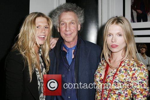 Alexandra Richards, Beatles and Rolling Stones 2