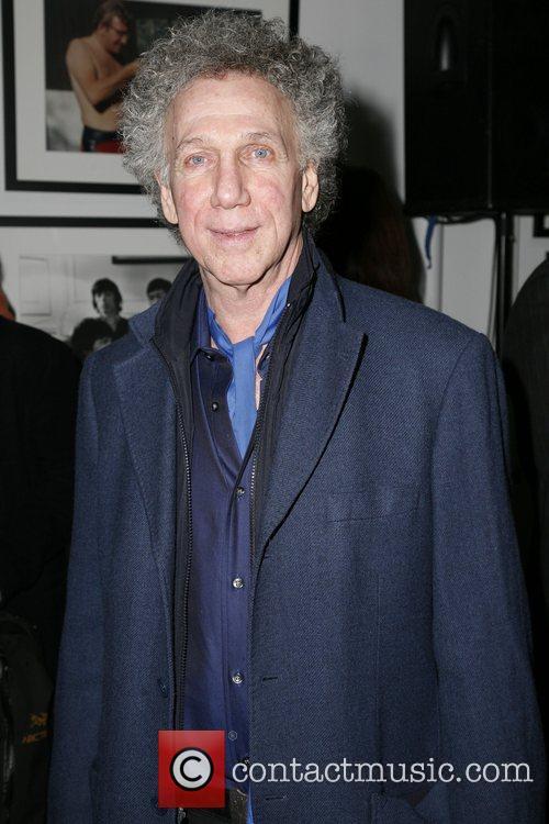 Bob Gruen, Beatles, Rolling Stones