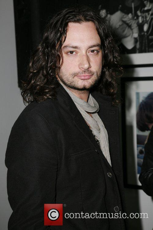 Constantine Maroulis, Beatles and Rolling Stones 2