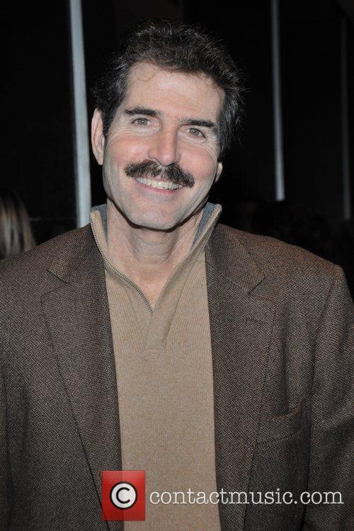 John Stossel 5