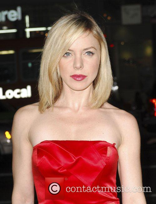 Guest 'Nothing Like The Holidays' Los Angeles Premiere...