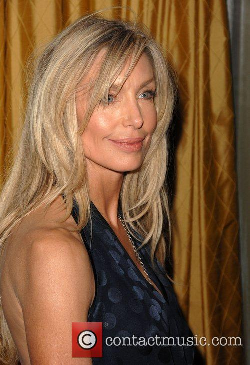 Picture - Heather Thomas | Photo 858498 | Contactmusic.