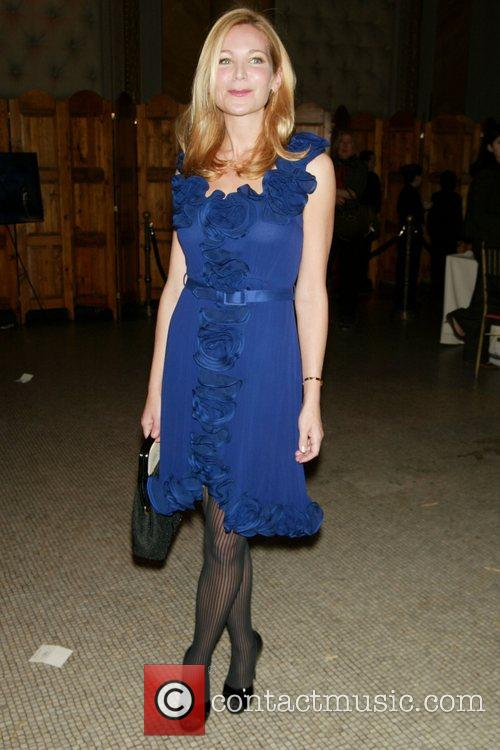 New York Stage and Film's Annual Gala held...