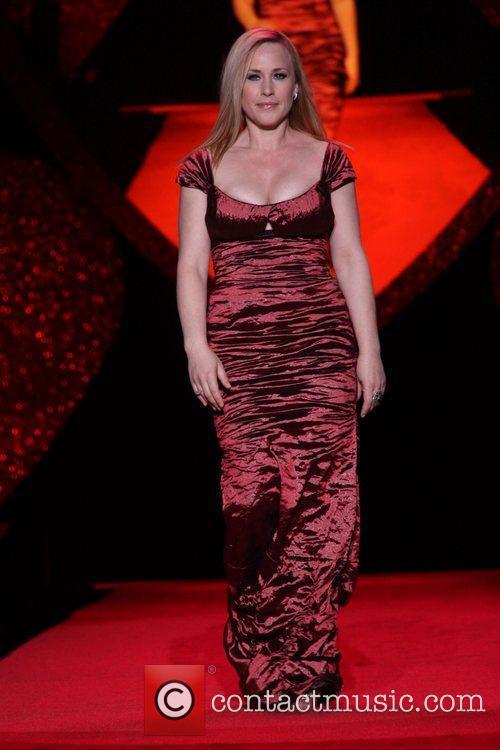 Patricia Arquette 5
