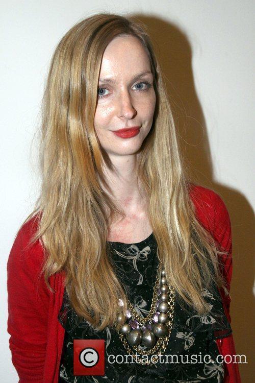 Melissa Coker