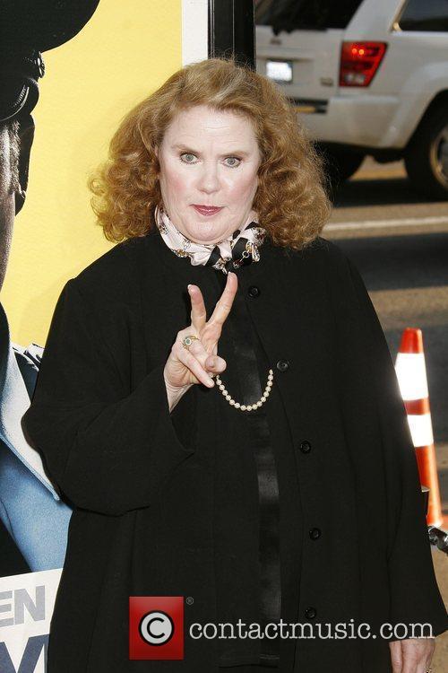 Celia Weston Los Angeles Premiere of 'Observe and...