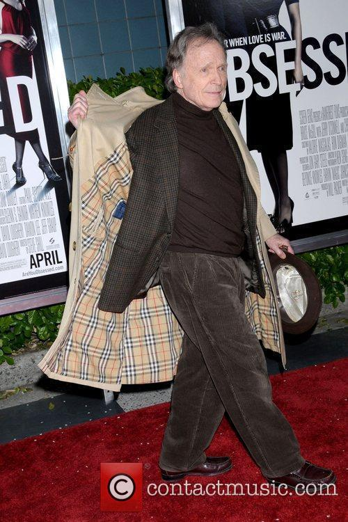 Dick Cavett The Cinema Society and MCM screening...