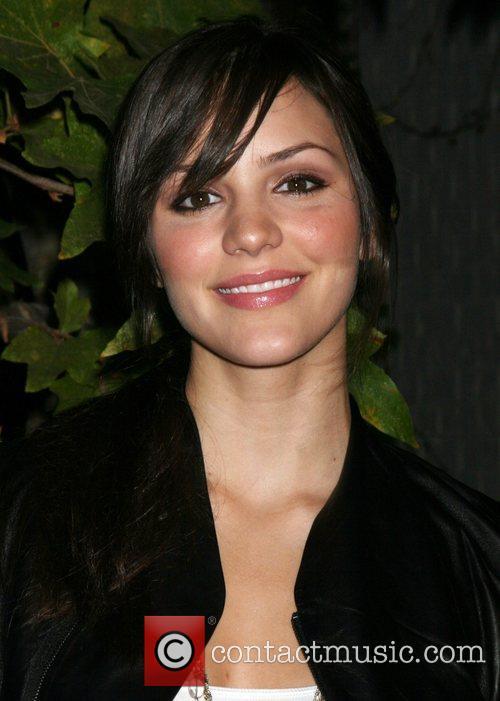 Katharine Mcphee 2
