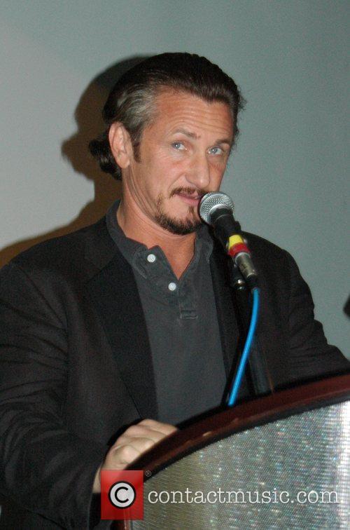 Sean Penn 2