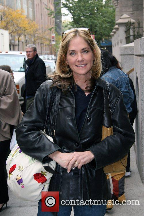 Kassie DePaiva Cast of ABC's 'One Life To...