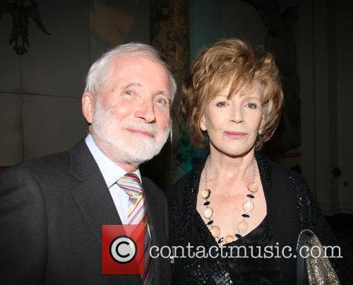 Edna O'Brien The Orion Author part held at...