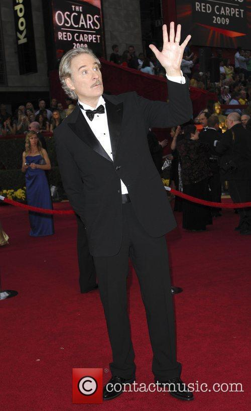 Kevin Kline, Academy Of Motion Pictures And Sciences and Academy Awards 6