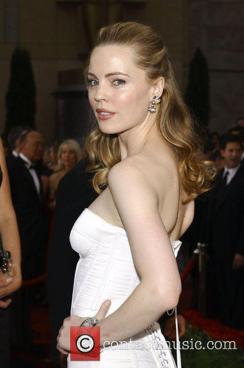 Melissa George, Academy Of Motion Pictures And Sciences and Academy Awards 10