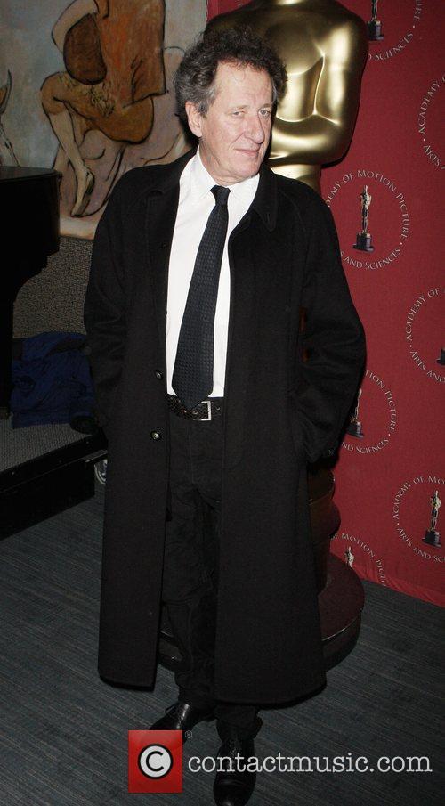 The 81th Annual Academy Awards (Oscars) - Official...