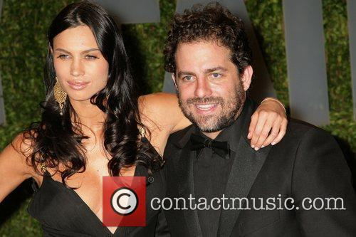 Brett Ratner and Vanity Fair 8