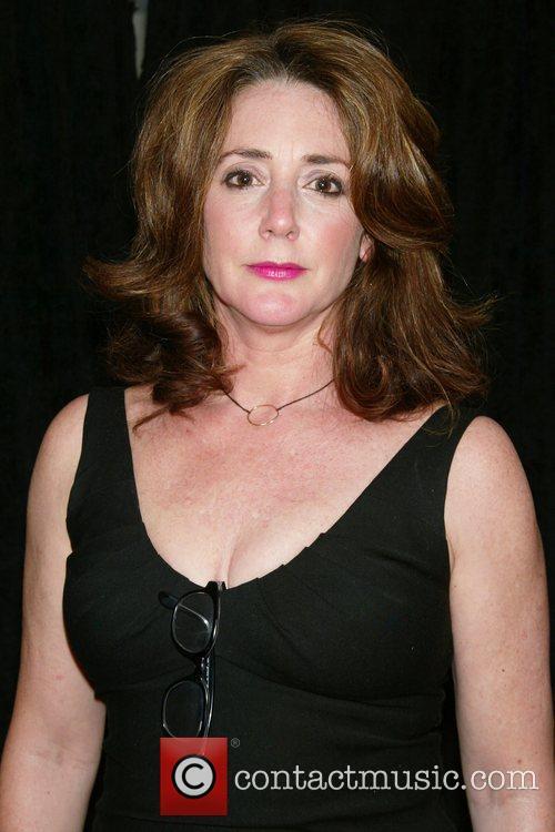 Talia Balsam ( Mrs. John Slattery 2