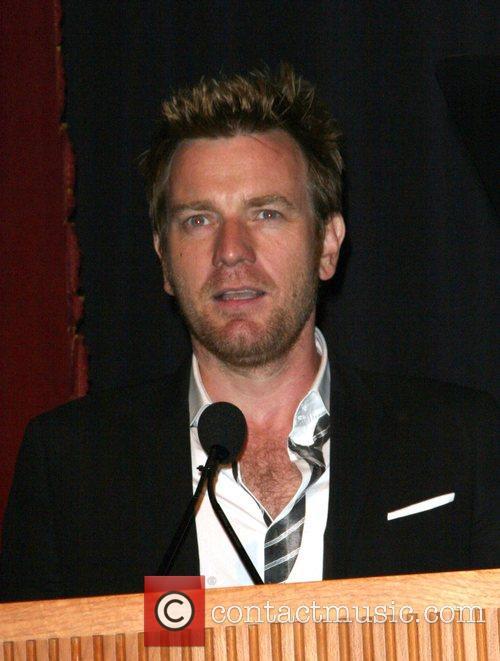 Ewan Mcgregor 6