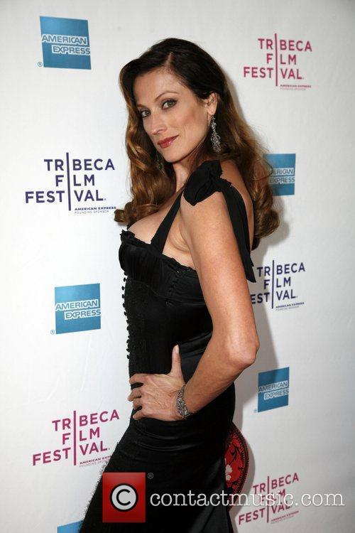 Nancy La Scala 4
