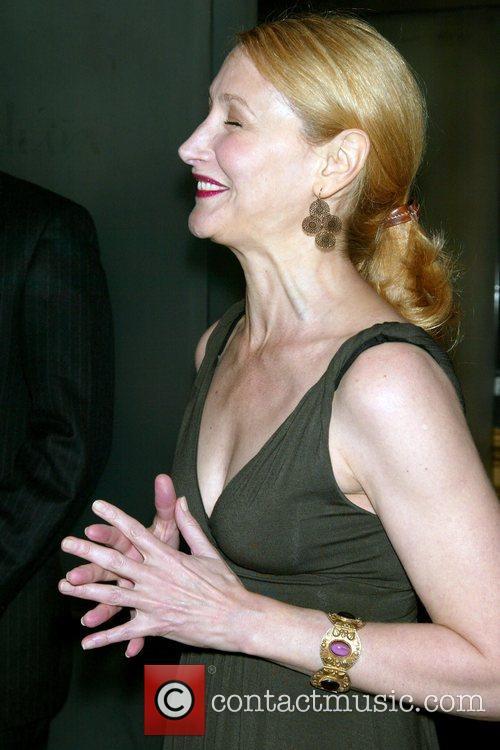 Patricia Clarkson 3