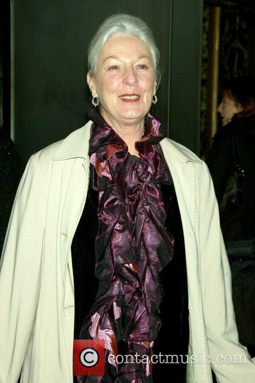 Jane Alexander 6