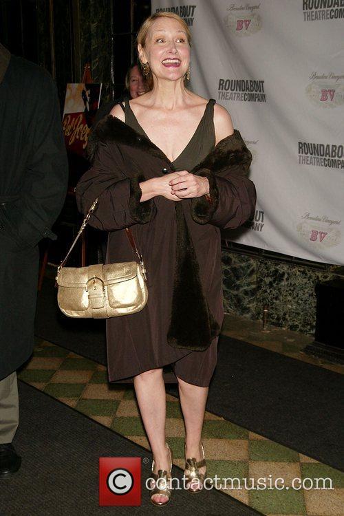 Patricia Clarkson 6