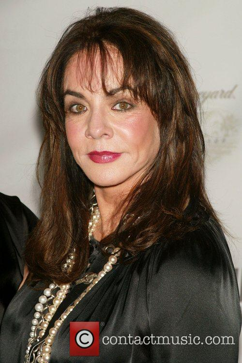 Stockard Channing 2