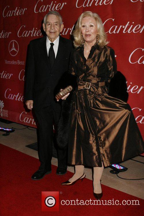 Tom Bosley and Patricia Carr 4