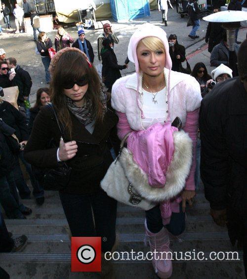 Paris Hilton 20