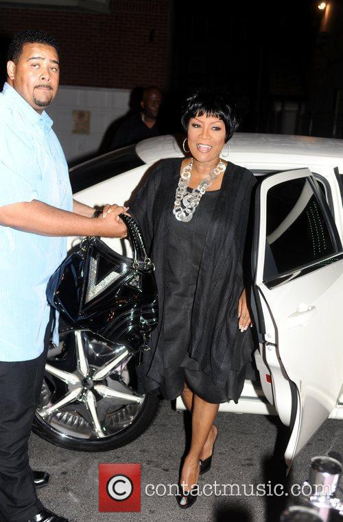 Patti Labelle 7