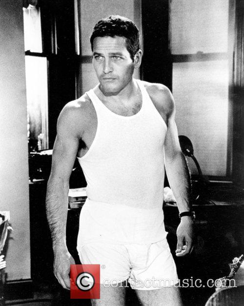 Paul Newman 8