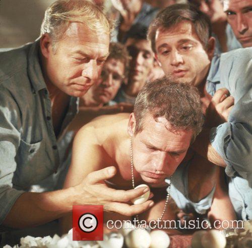 Paul Newman 4