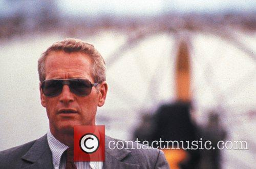 Paul Newman 3