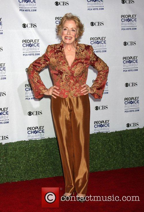 Holland Taylor, People's Choice Awards