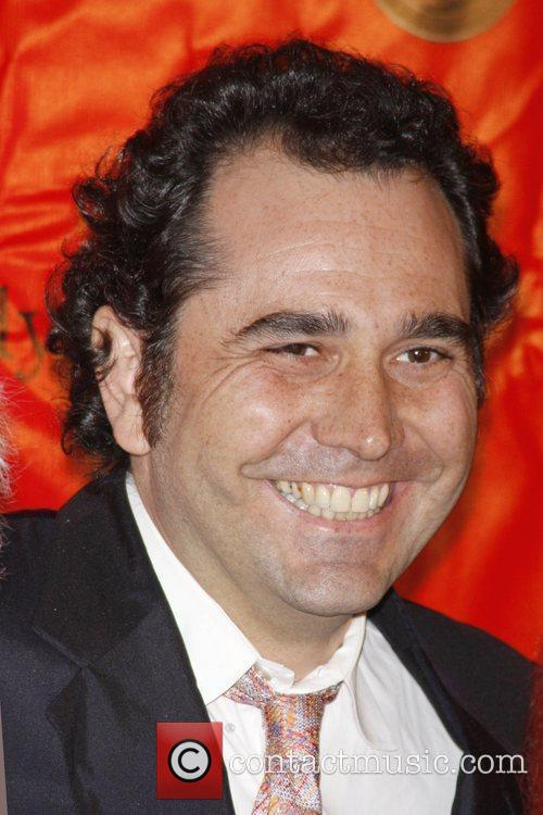 Antonio Ferrera 5