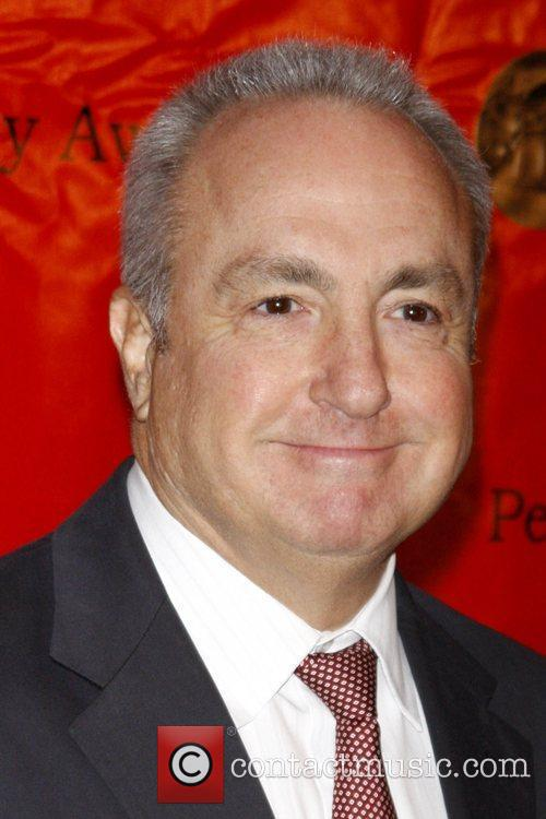 Lorne Michaels 1