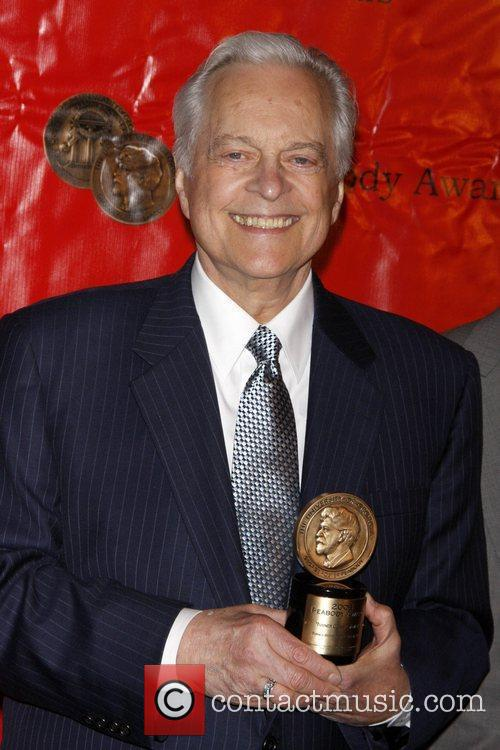 Robert Osborne 2