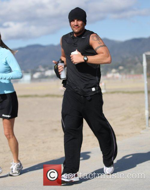 Peter Andre 27